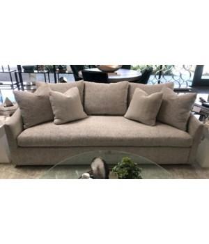 Astoria Sofa, Fabric 1833-002, GR J, NC 10