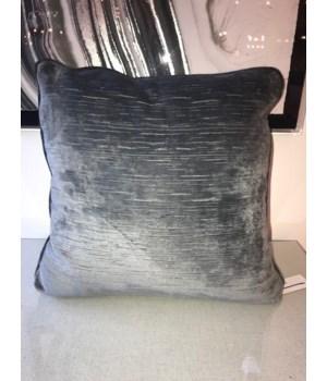 Throw Pillow, 2743-014, GR J