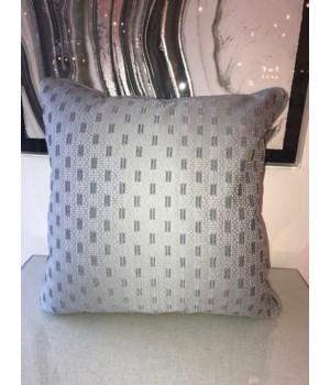 Throw Pillow, 7062-014, GR Q