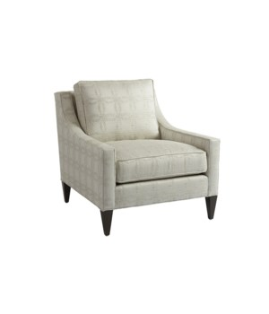 Belmont Chair, 4253-11 GR 6