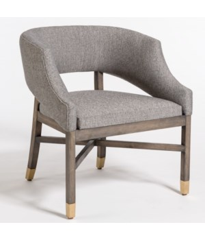 Wyatt Dining Chair