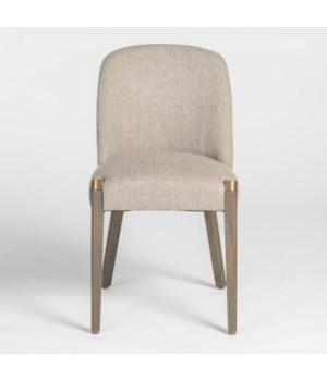 Reston Dining Chair