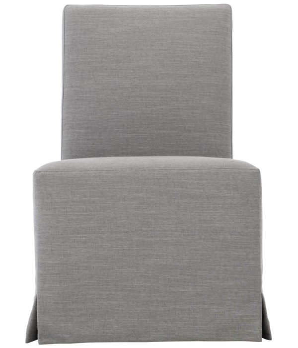 Mirabelle Side Chair, B552