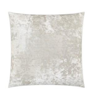 Miranda Square Pearl Pillow