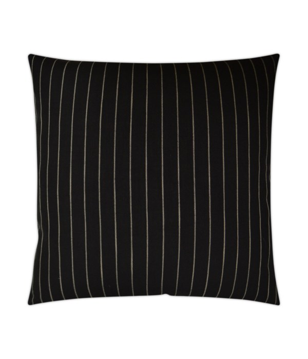 Pennant Square Pillow