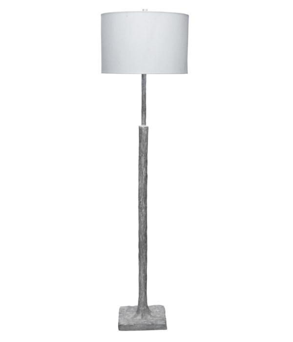 Humble Floor Lamp