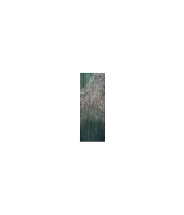24x66 Dusk Twilight I, Frame 36P1705