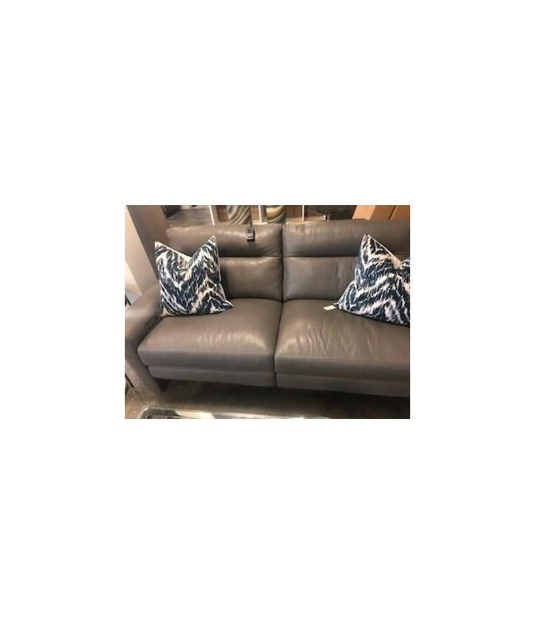 Chelsea 2 Seat Sofa, BIS2003 Gr F