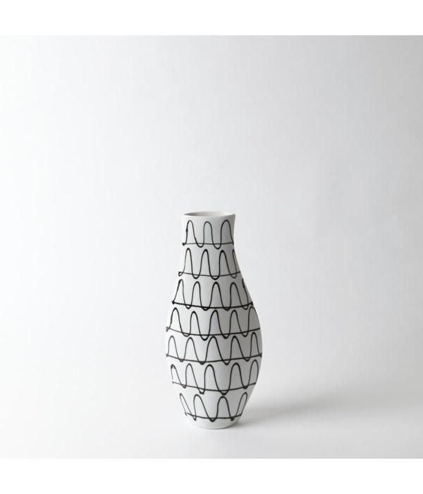 Spring Vase, Small