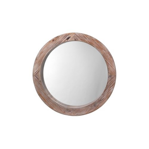 MIRRORS AND WALL DÉCOR