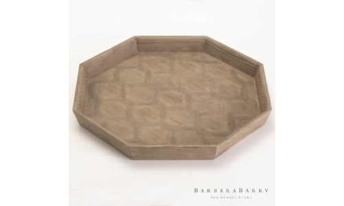 Trays, Bowls and Boxes