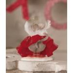 Valentine Pixie Mouse