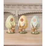 Easter Egg Max