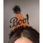 Halloween Party Headband 2A
