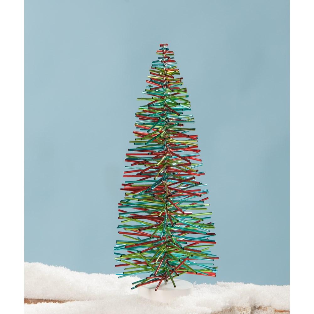Jolly Fun Tree
