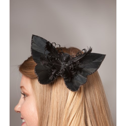 Magic Butterfly Clip 2A