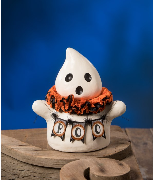 Boo Ghostie Large