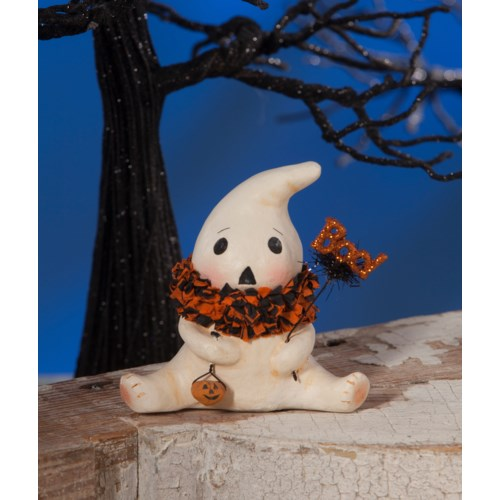 Boo Ghostie