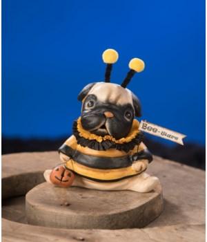 Bee-Ware Pup