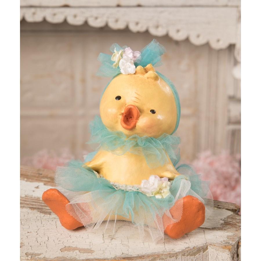 Boom Chicka-chick