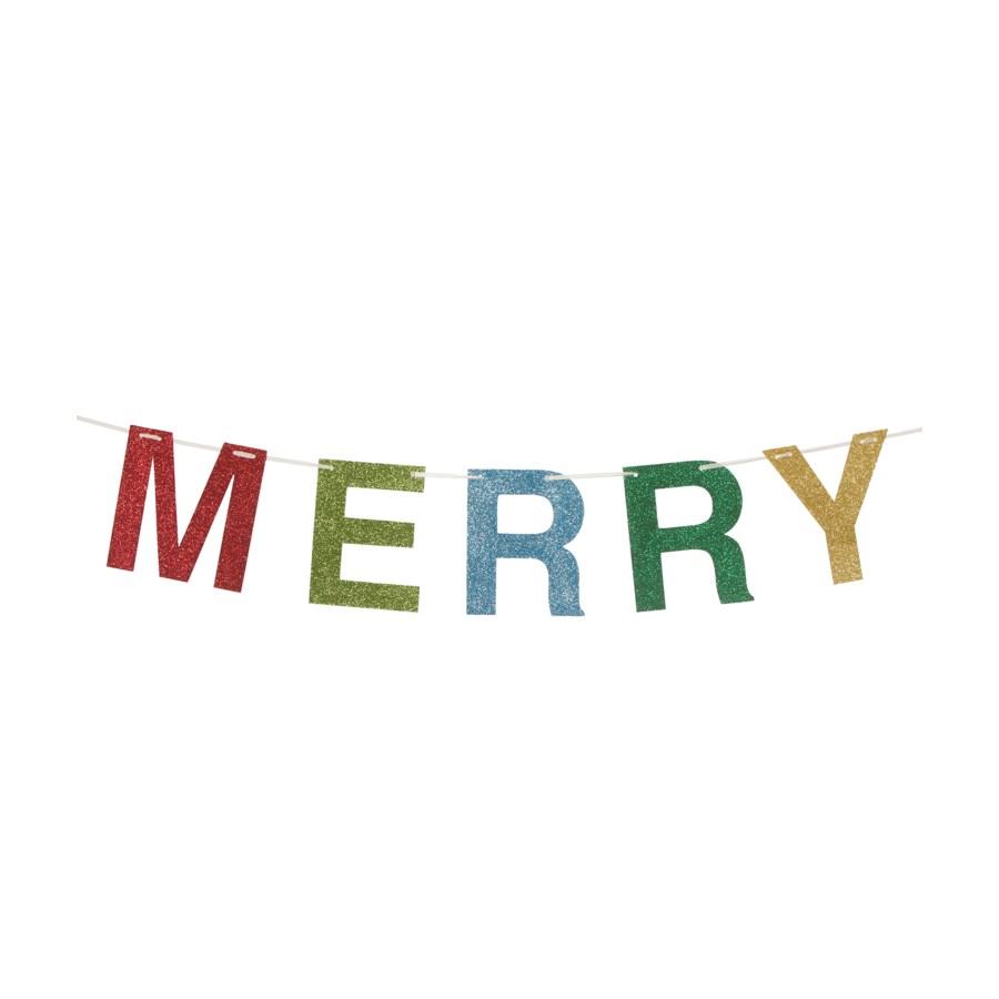 Merry Garland