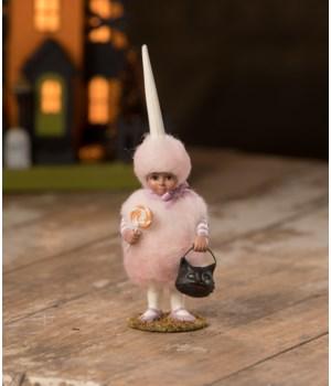 Cotton Candy Molly
