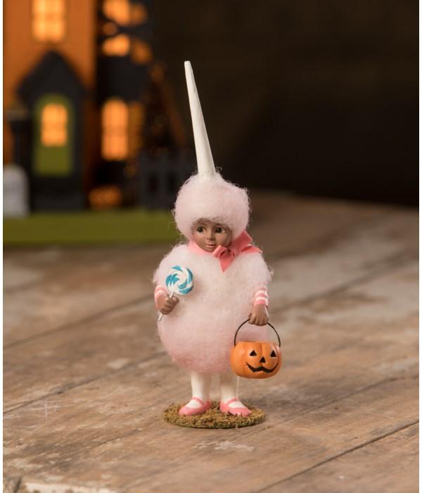 Cotton Candy Demi