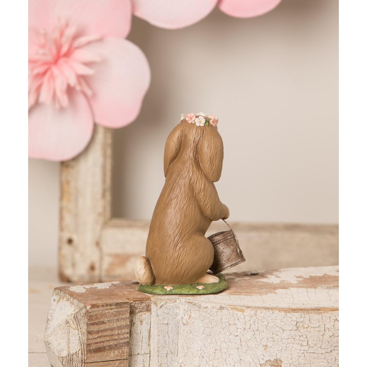 Flora Bunny