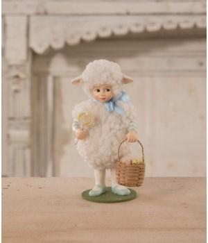 Little Lulu Lamb