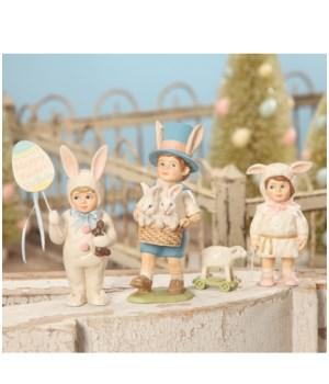 Easter Parade 3A