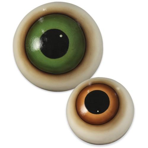 Large Eyeballs S/2