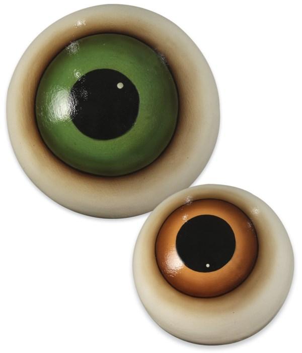 Large Eyeballs S2