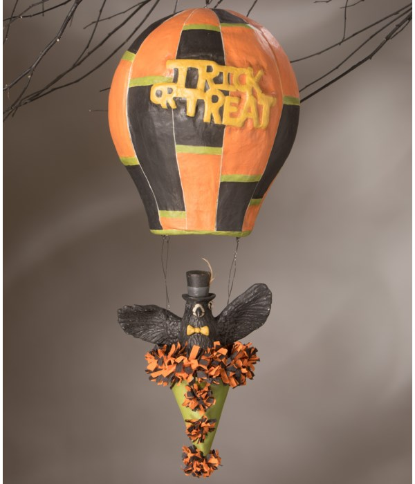 Trick or Treat Balloon