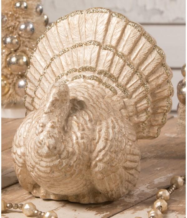 Romantic Turkey