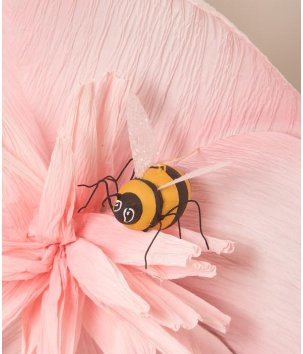 Bee Ornament