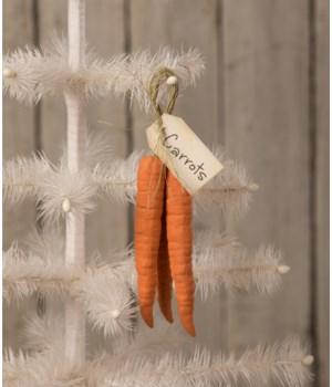 Bunch of Carrots S/3