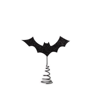 Batty Tree Topper