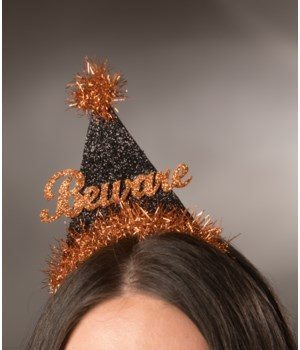 Halloween Party Headband 2A
