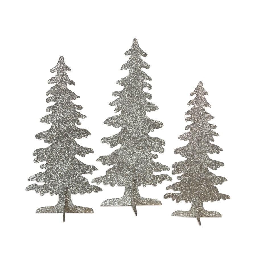 Platinum Silhouette Forest S3