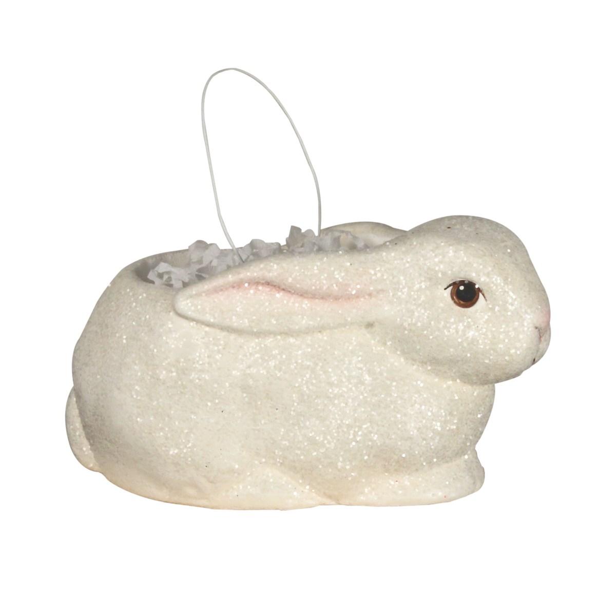 Sweet Bunny Bucket