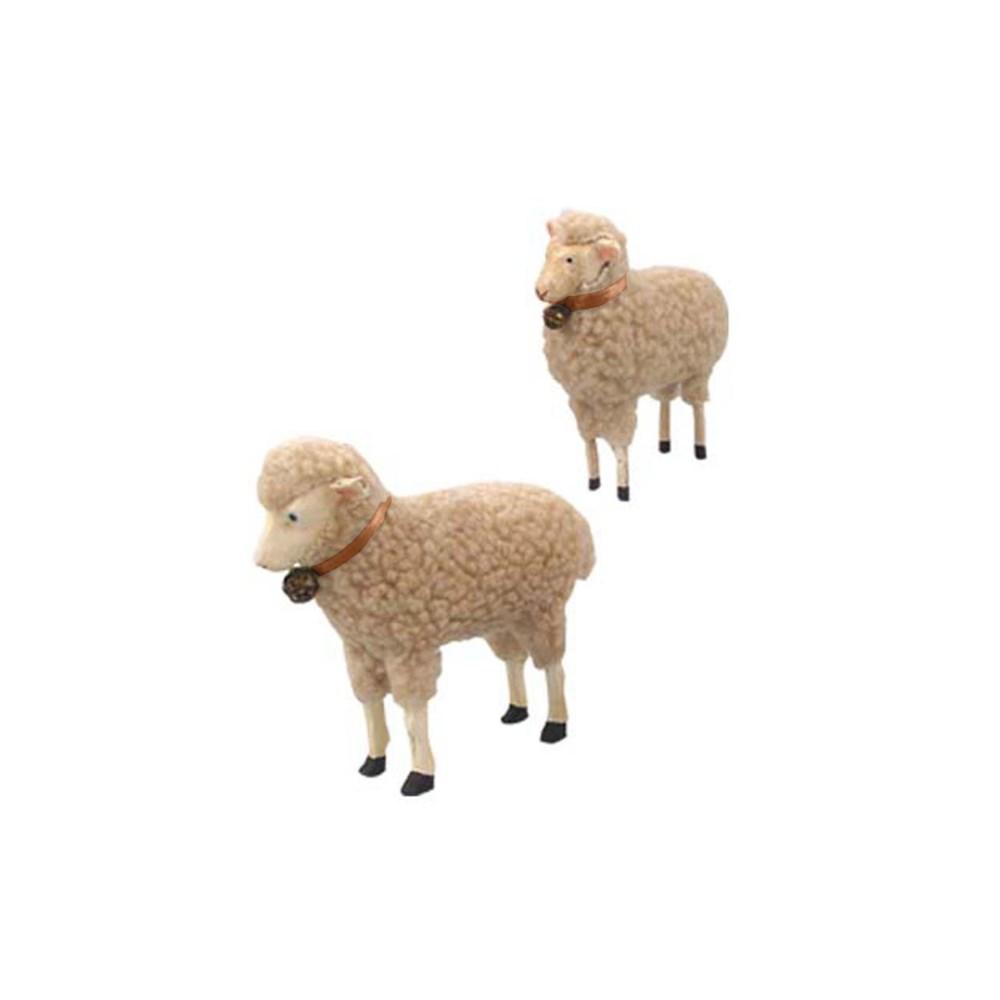Small Lambs S2