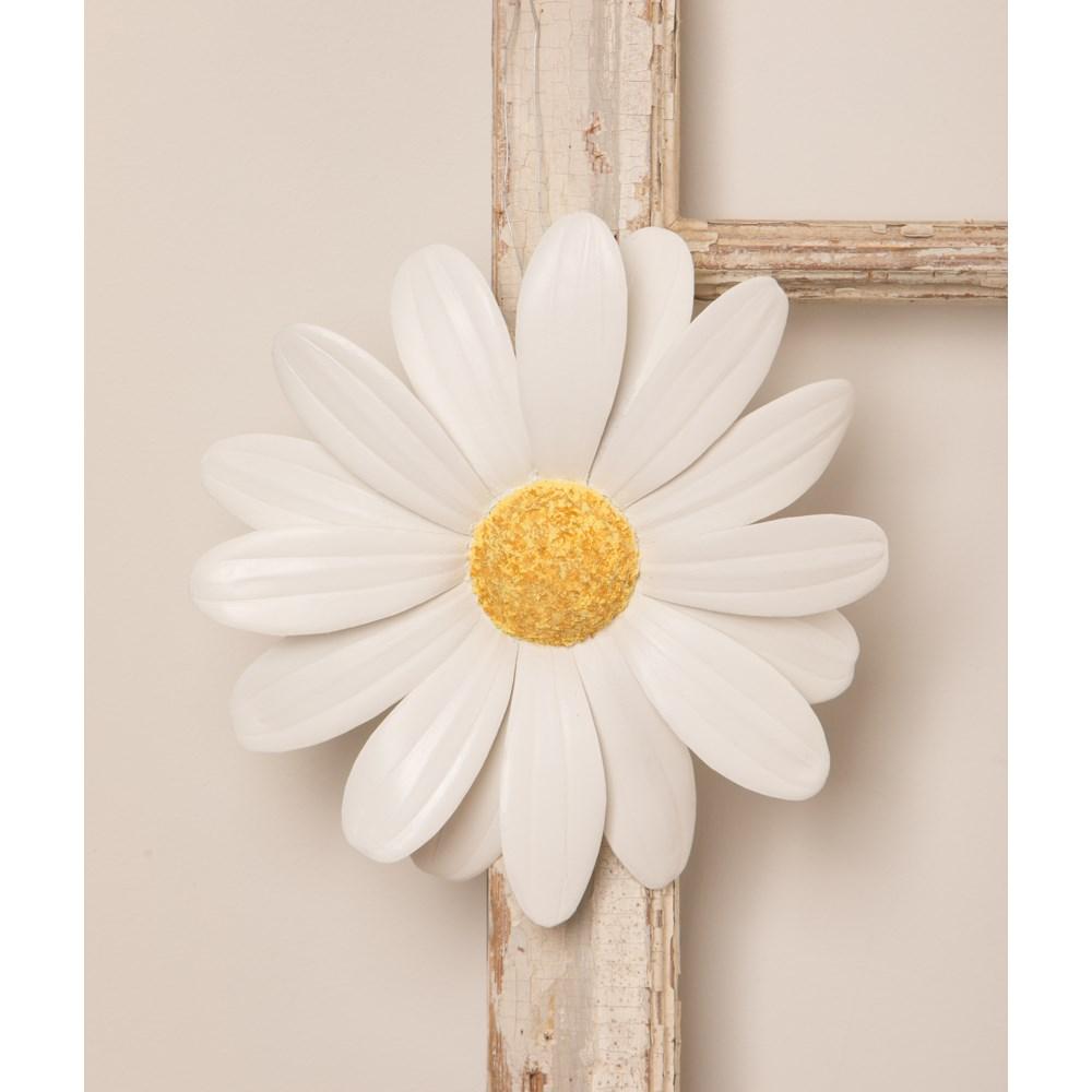 "Paper Flower Daisy 8"""