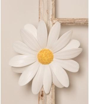 "Paper Flower Daisy 10"""