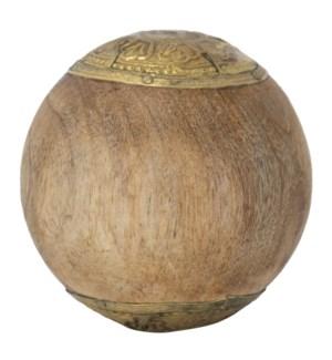 BHOR DECO BALL