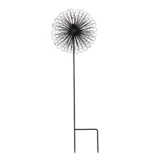 PRAIRIE FLOWER STAKE