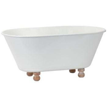 GIGI BATHTUB PLANTER