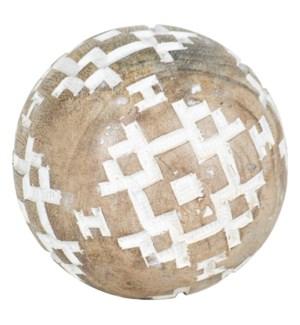 PHOENIX DECO BALL