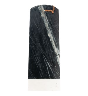 MILO MARBLE BOARD LARGE