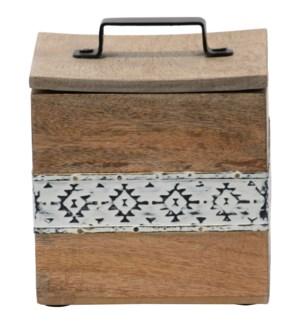 AMOS TRINKET BOX