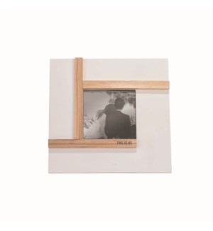 5X5 DECLAN THIS IS US PHOTO FRAME